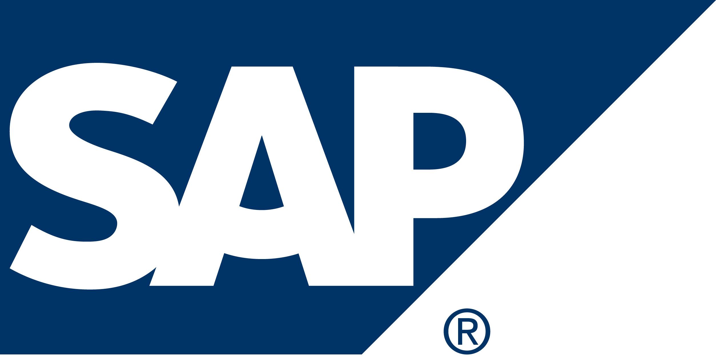 TAXBRJ or TAXBRA – The SAP Brazilian Tax Calculation Schema – SAP