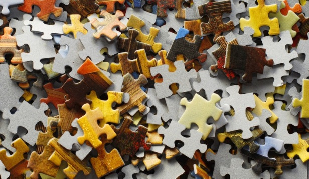 Puzzle_Shutterstock