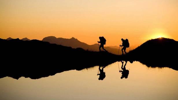 hikers3