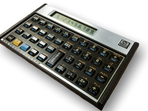 HP-15C_Calculator-2