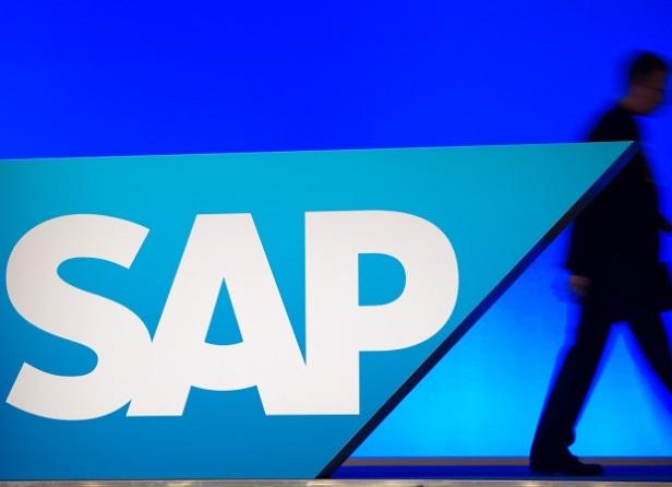SAP-Q
