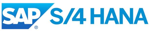 S4 banner