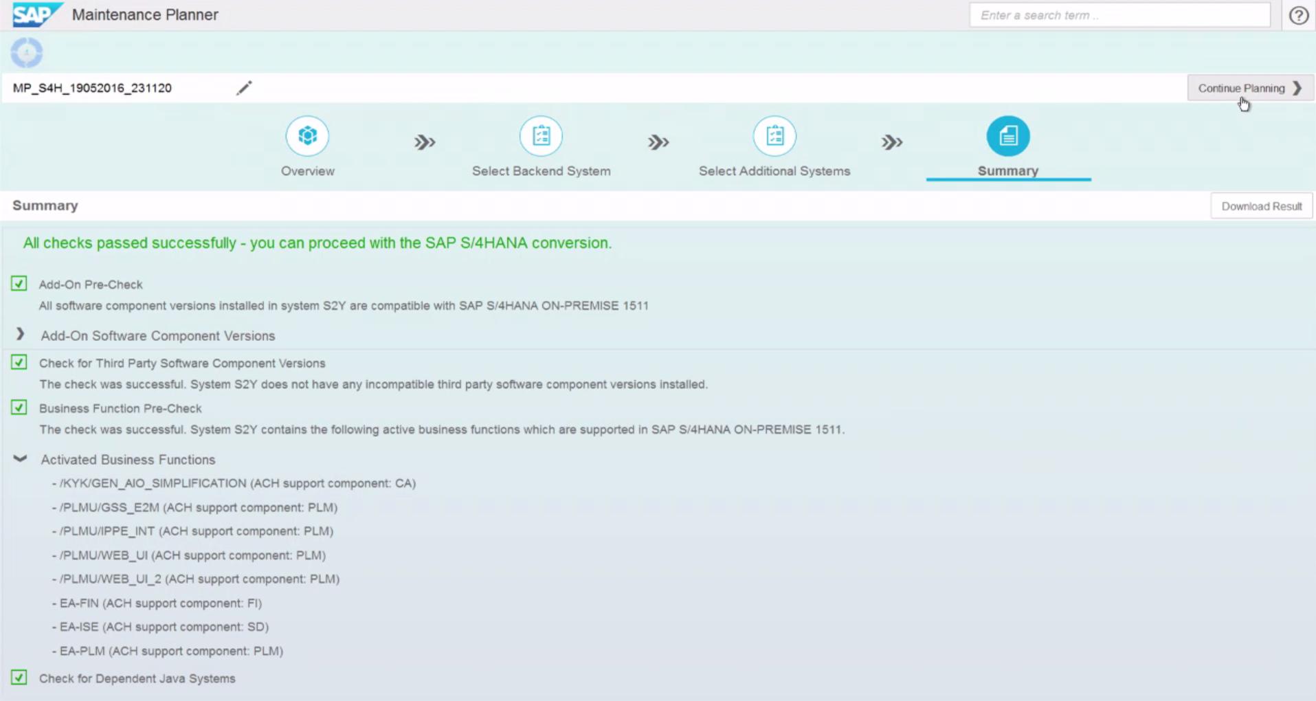 Your road to S/4HANA and beyond – SAP Blog, SAP BRAZIL, SAP