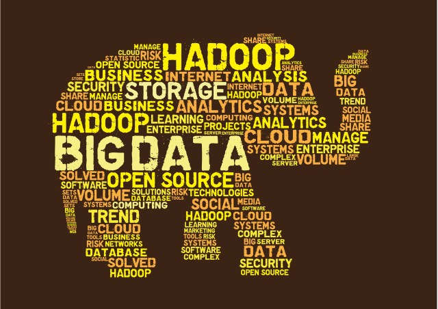 shutterstockhadoop_elephant_in_words