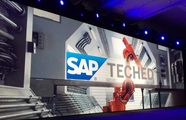 TechEd2016