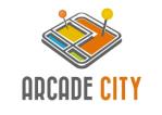 ArcadeCity1