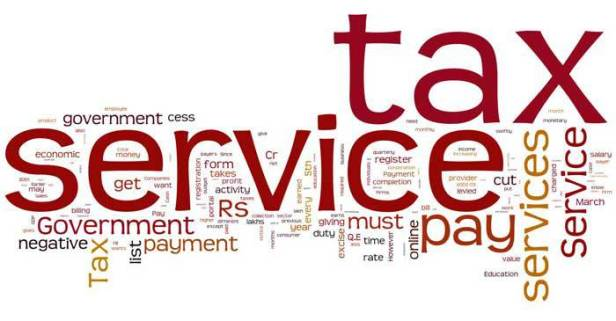 service-tax-payment