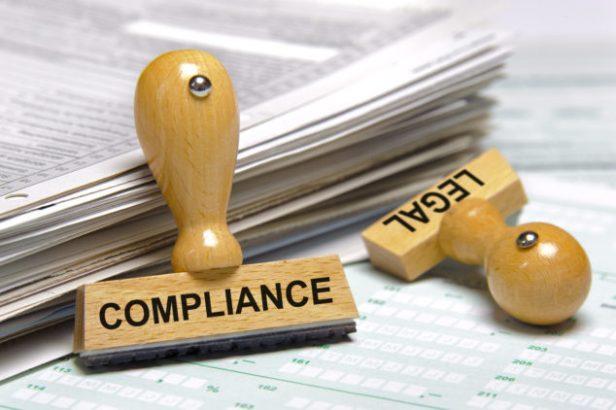 legal-compliance-634x0-c-default